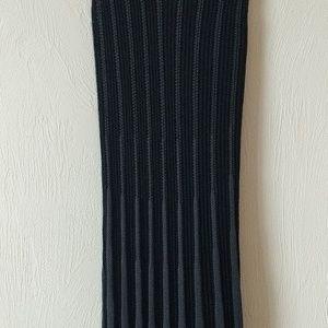 Miilla Clothing Dresses - Knit maxi dress